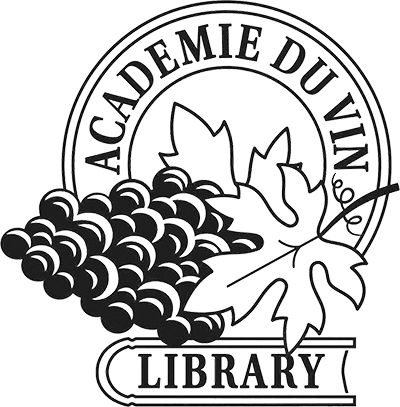 Académie du Vin Library-Académie du Vin Library