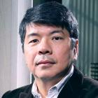 CH'NG Poh Tiong