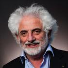 Michael Fridjhon