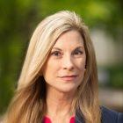 Dr. Liz Thach MW